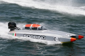 sorbino-offshore-racing-2012-171
